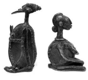 kayu-bambara-mali